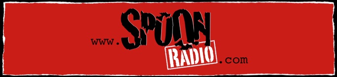 Détails : Spoon Radio, la vie en rock! Rock, Rock Alternatif, Folk, Pop-Rock en ligne
