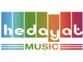 Hedayat Music - Compositeur Arrangeur Paris